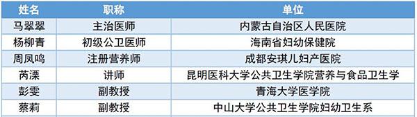 JY培训班-004-获奖名单.jpeg