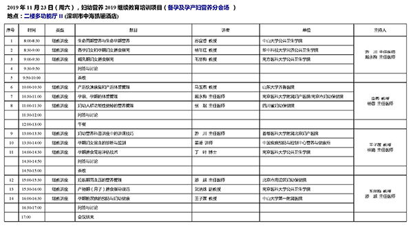 2019妇幼营养学术年会-会议议程-2019-11-16-PDF_6-600.jpg