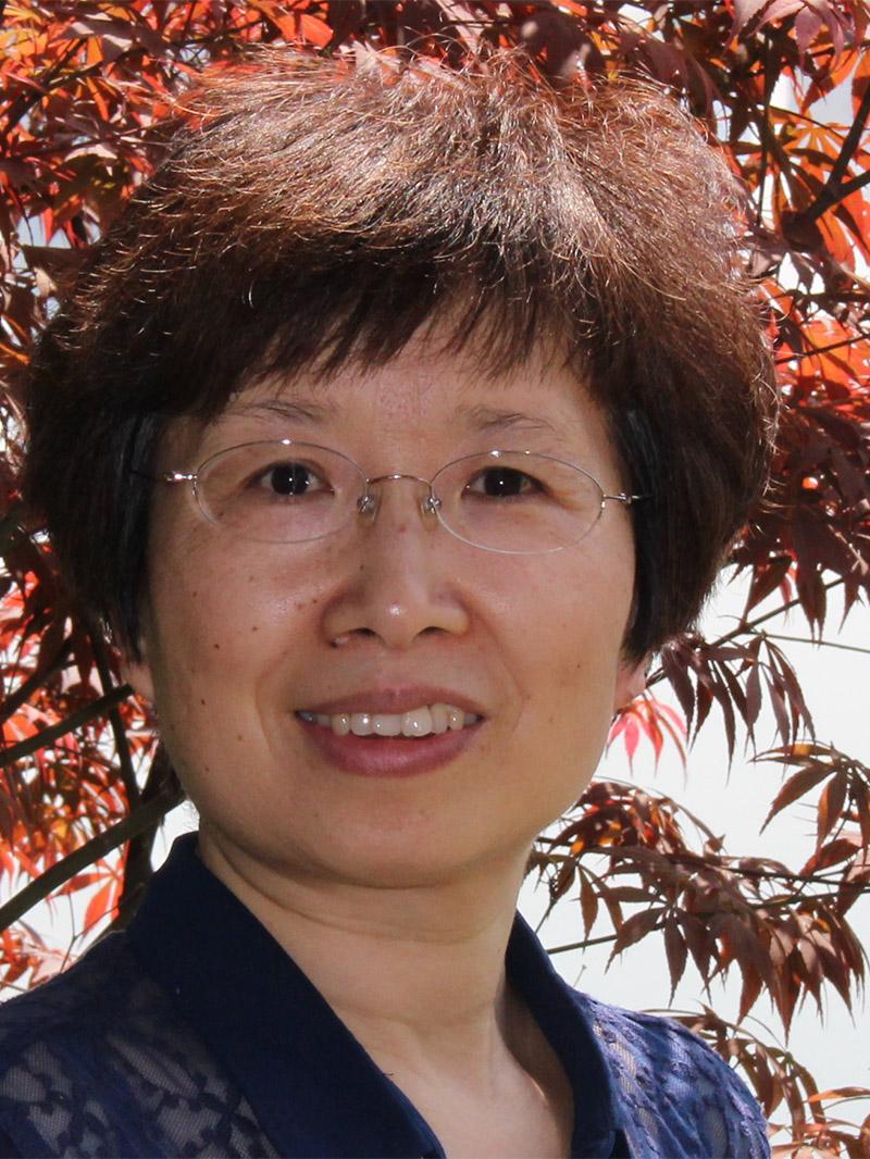 杨年红 委员 秘书长